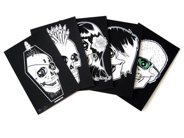 Ewing_skulls