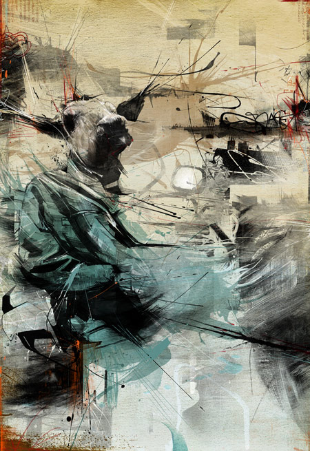 Russ_mills_relentless_abbreviation