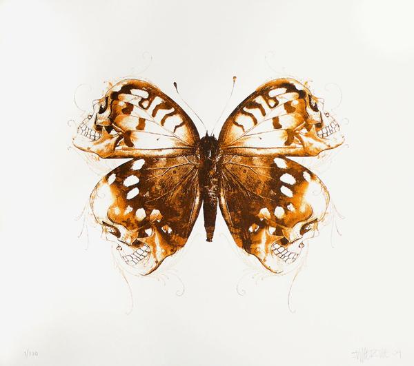 Inkerone_moth