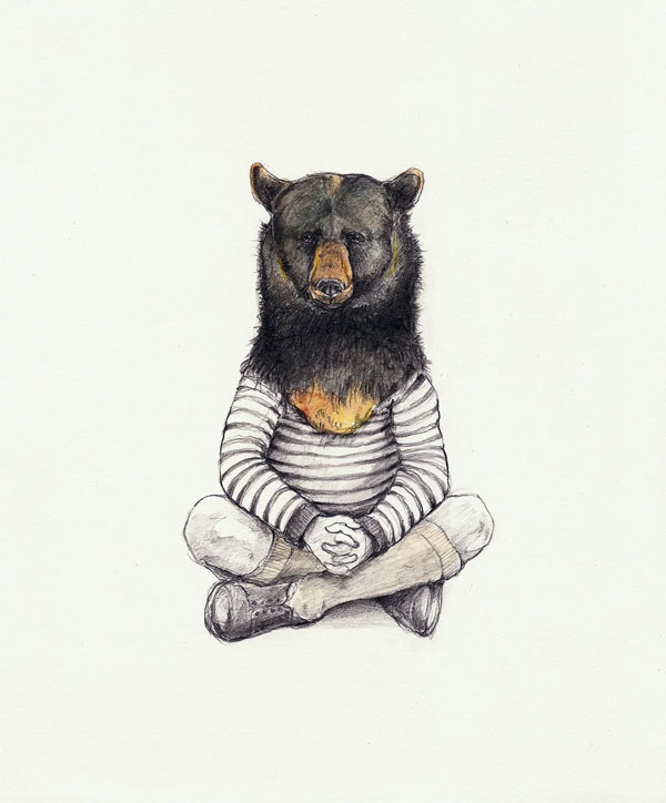 Poopingrabbit_bear