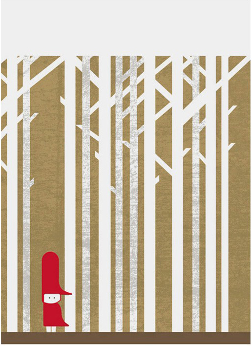 Graphic_redridinghood