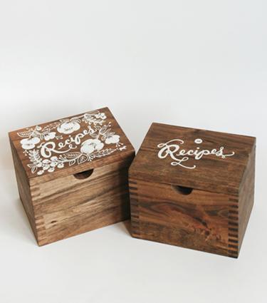 rbox_1.jpg